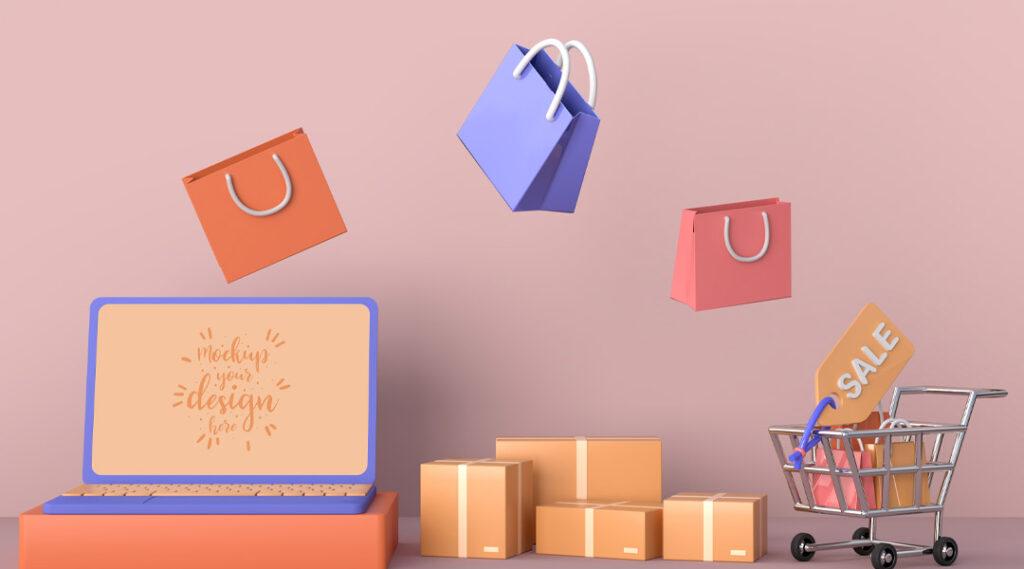 Shopping offers in Dubai- Valueking